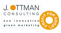 J.Ottman Consulting