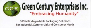 Green Century Packaging