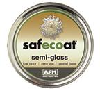 AFM Safecoat semi-gloss