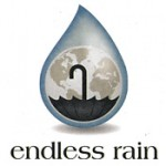 endlessrain_logo