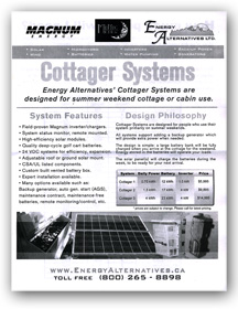 energy-alternatives-flyer