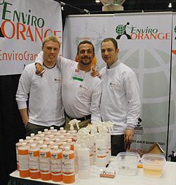 enviro-orange