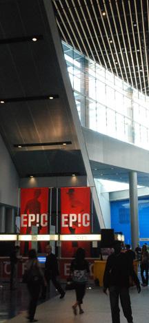 epic-entrance