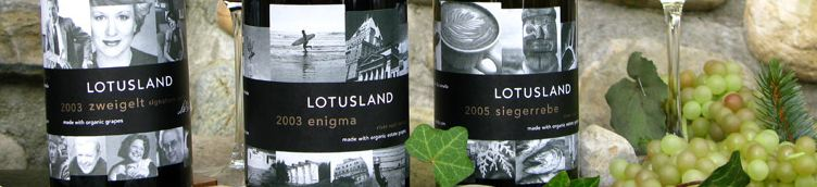 lotusland-wines