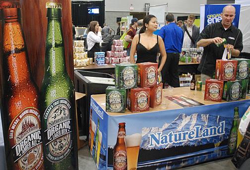natureland_organic_beer