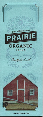 prairie-vodka-brochure