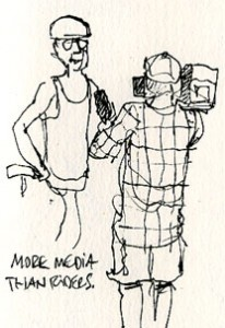 critical-mass-media-sketch