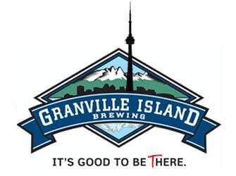 granville-island-molson-logo