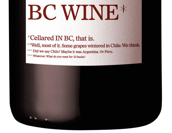 localwashing_bc_wine
