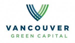 Van-green-cap