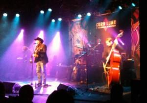 corb_lund_show