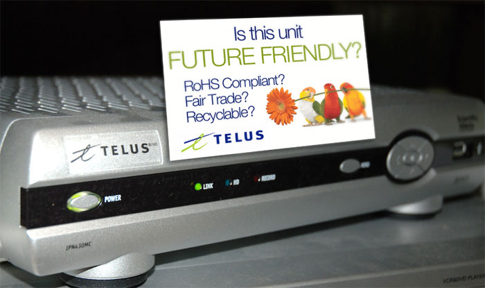 telus_tv_sustainability