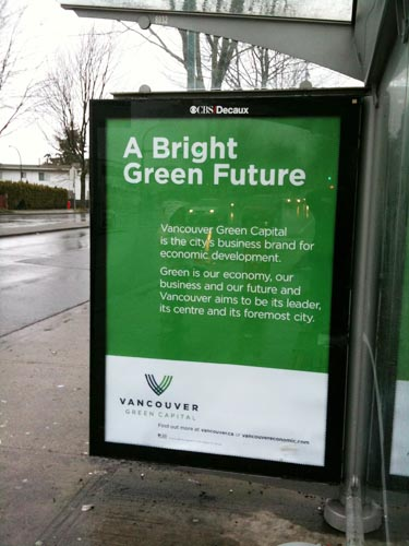 green_vancouver_poster
