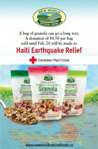 new_world_granola_haiti_relief