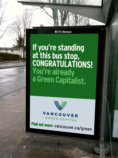 vancouver-green-capital-2