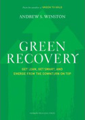 greenrecoverybook