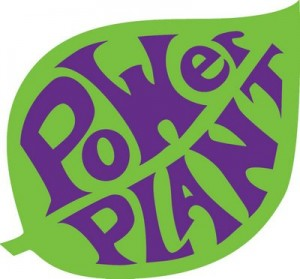 PowerPlant+logo+web+SM