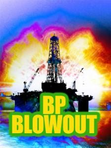 bp-blowout