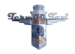 Termite Taxi