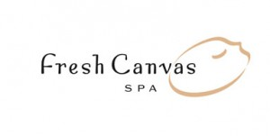 design-portfolio-logo-spa