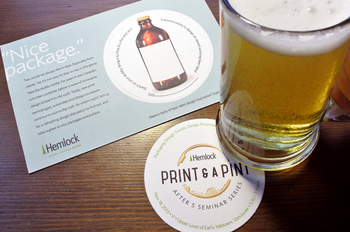 Print-and-a-Pint-sm
