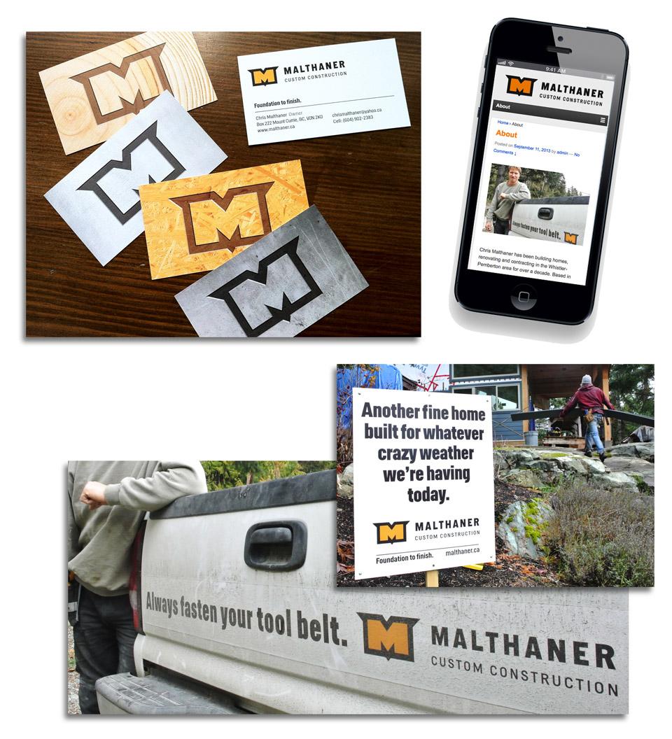 Malthaner-Combo