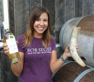 jesce-clos-du-soleil-organic-winery