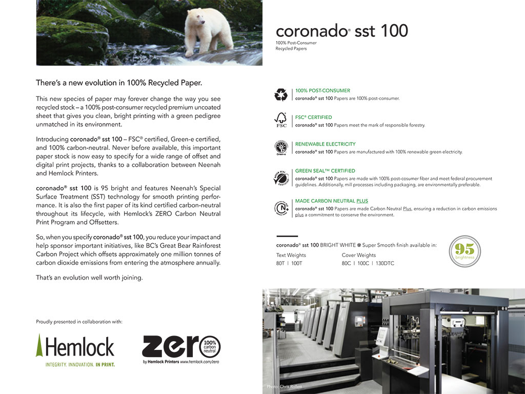Coronado-pages