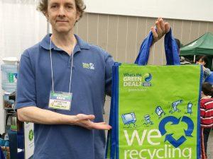 6unicycle-branding-portfolio-LondonDrugs-recyclebag