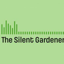 The Silent Gardener