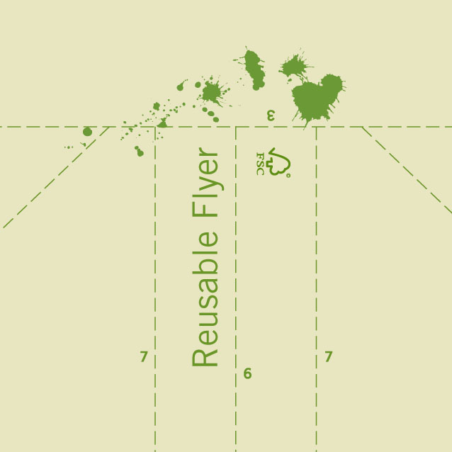 Runningreen – Eco printing Infoforum