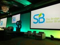 Uniblog Top 5 Retail Sustainability Trends from Sustainable Brands 2016 San Diego